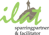iLaT; it's Lovely at the Top; facilitator & sparringpartner voor ondernemers