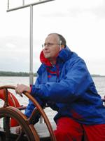 Peter van Beuningen